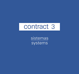 Contract 3